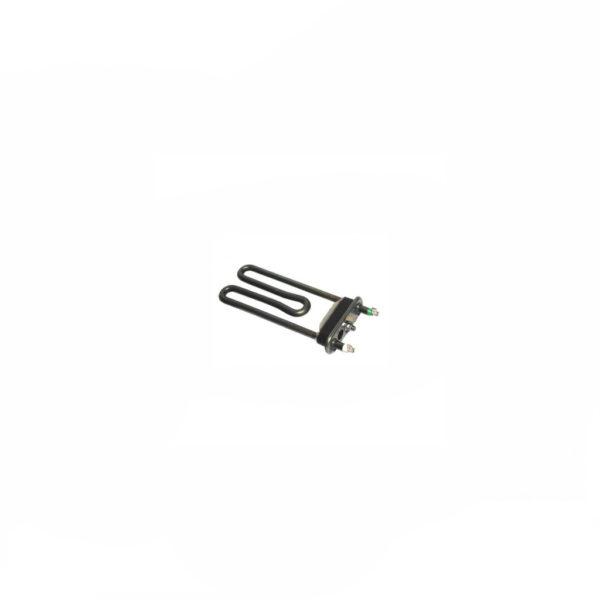 Нагревательный элемент (ТЭН) для стиральной машины Indesit 1700W 094715