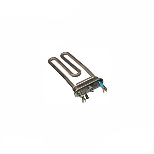 Нагревательный элемент (ТЭН) для стиральной машины Indesit, Ariston 1700W 066086