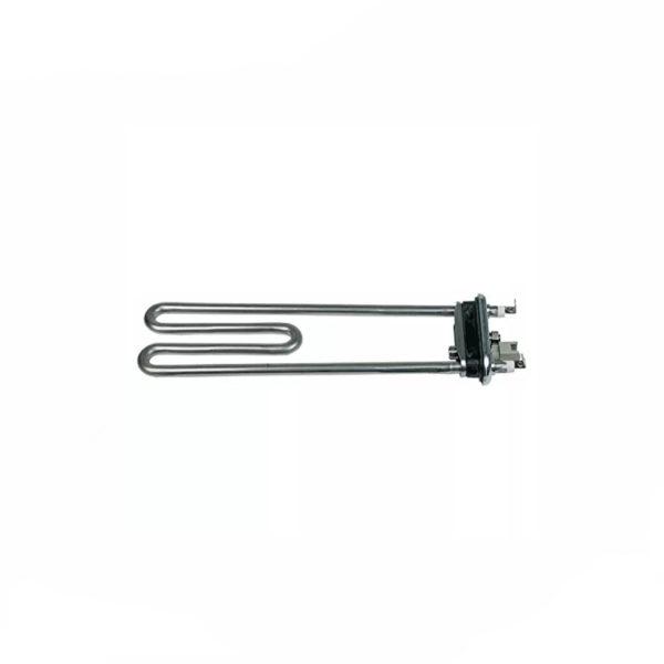 Нагревательный элемент (ТЭН) для стиральной машины Indesit, Ariston 2000W 044934