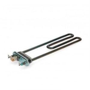 Нагревательный элемент (ТЭН) для стиральной машины Beko 1900W 2863700500