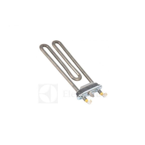Нагревательный элемент (ТЭН) для стиральной машины Electrolux, Zanussi, AEG 1500W 1240325603
