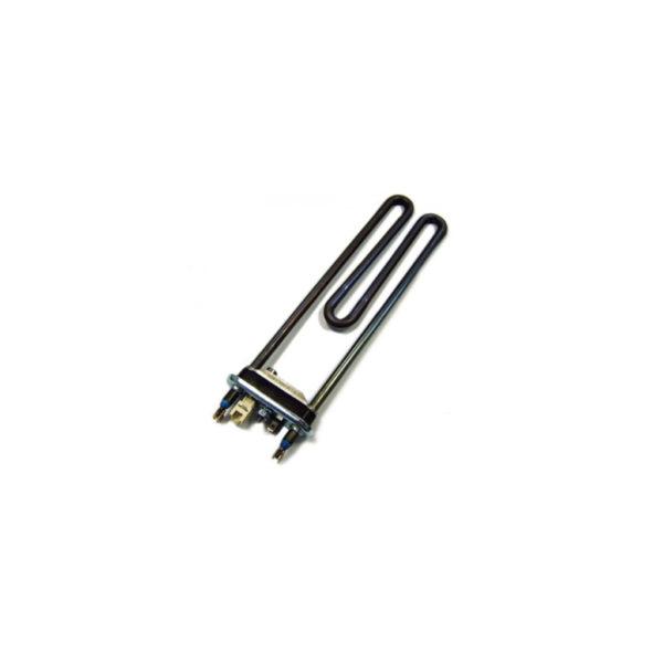 Нагревательный элемент (ТЭН) для стиральной машины Electrolux, Zanussi, AEG 1950W 1326730205