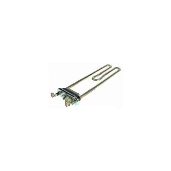 Нагревательный элемент (ТЭН) для стиральной машины Electrolux, Zanussi, AEG 1950W 1463219202