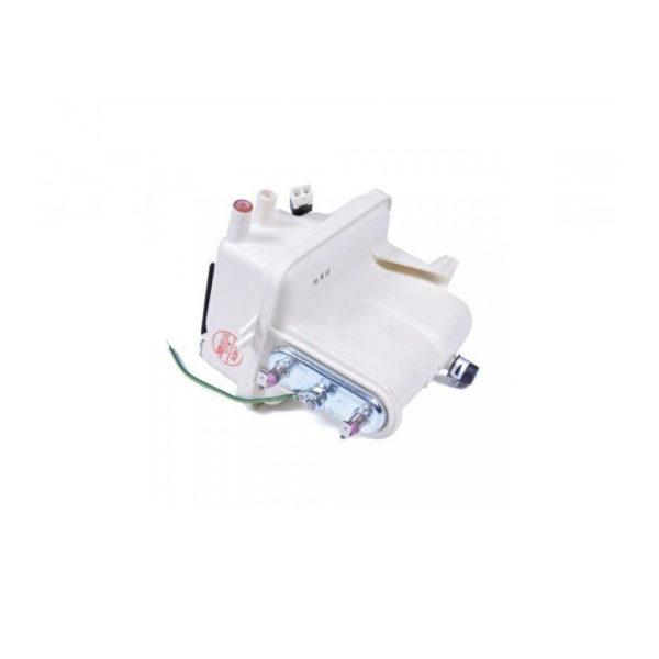 Парогенератор для стиральной машины LG 3111ER1002D