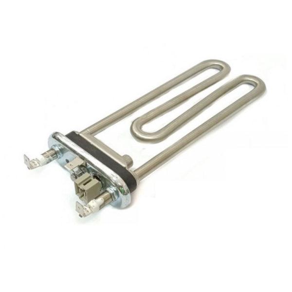 ТЭН (Нагревательный элемент) для стиральной машины Haier 1800W 0024000279