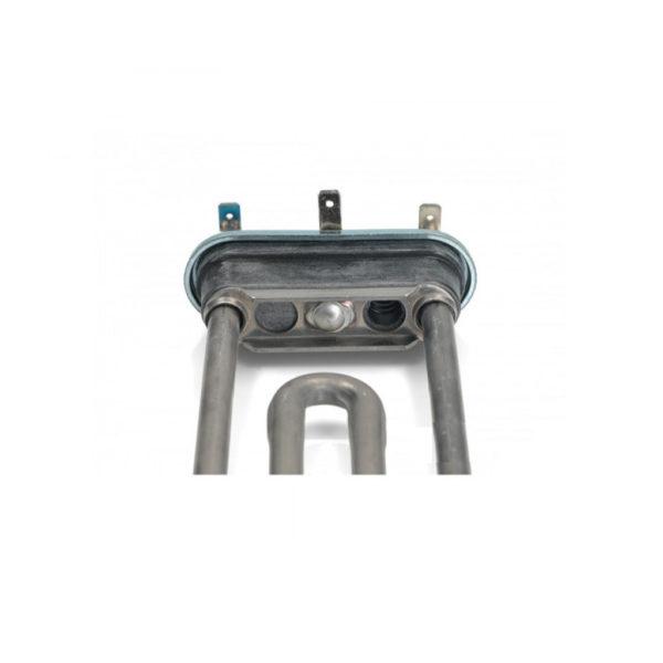 ТЭН (нагревательный элемент) стиральной машины Bosch, Siemens 2050W