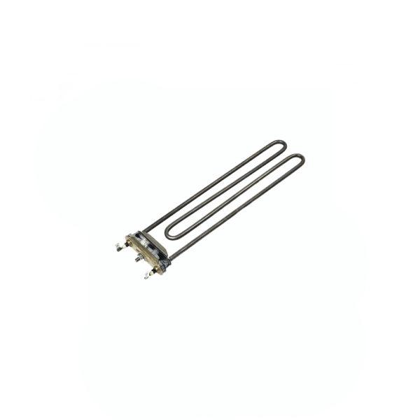 ТЭН для стиральной машины Electrolux, Zanussi, AEG 2200W 8996454250060