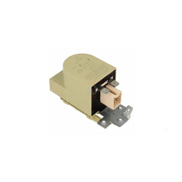 Сетевой фильтр радиопомех для стиральной машины Whirlpool