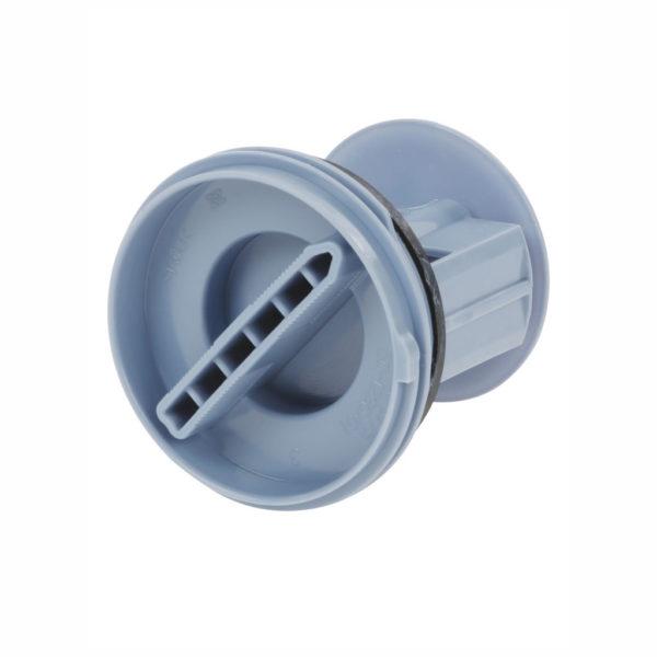 Сливная пробка для стиральной машины Bosch, Siemens, Neff 635626