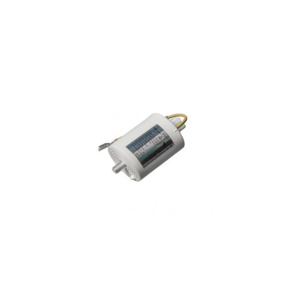 Сетевой фильтр радиопомех стиральной машины Beko 2827980300