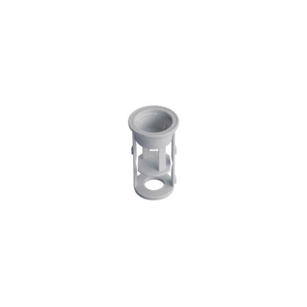 Фильтр насоса для стиральной машины Electrolux, Zanussi, AEG 1320713215