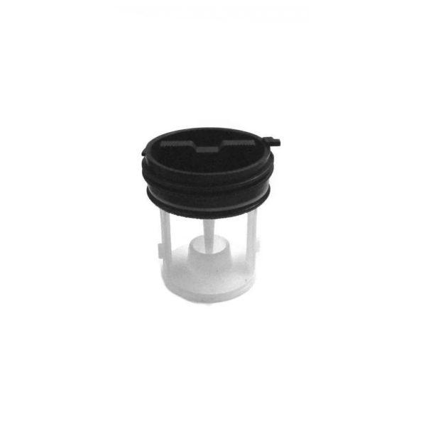 Фильтр насоса, сливная пробка для стиральной машины Whirlpool 481248058385