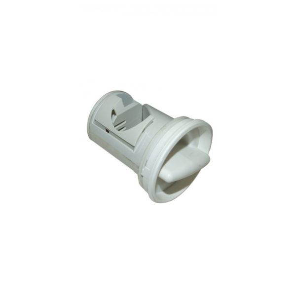 Фильтр насоса, сливная пробка для стиральной машины Whirlpool 481248058105