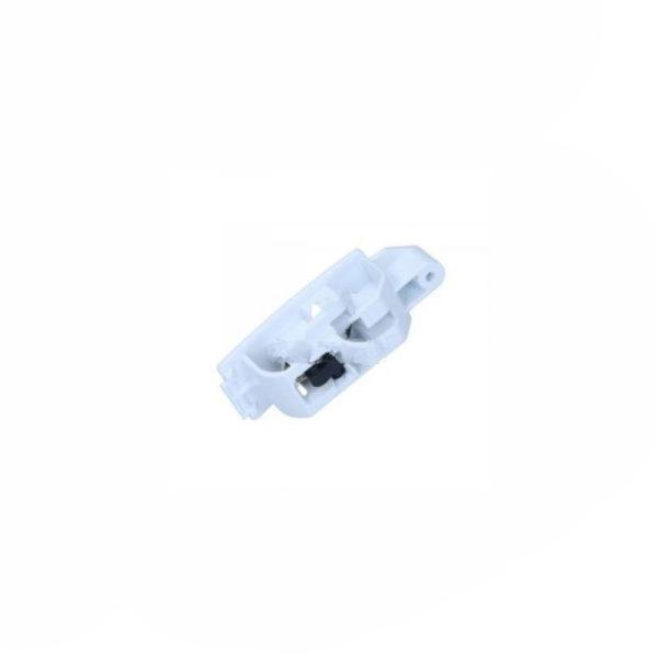 Фиксатор, защелка двери сушильной машины Electrolux, Zanussi, AEG 8090411011