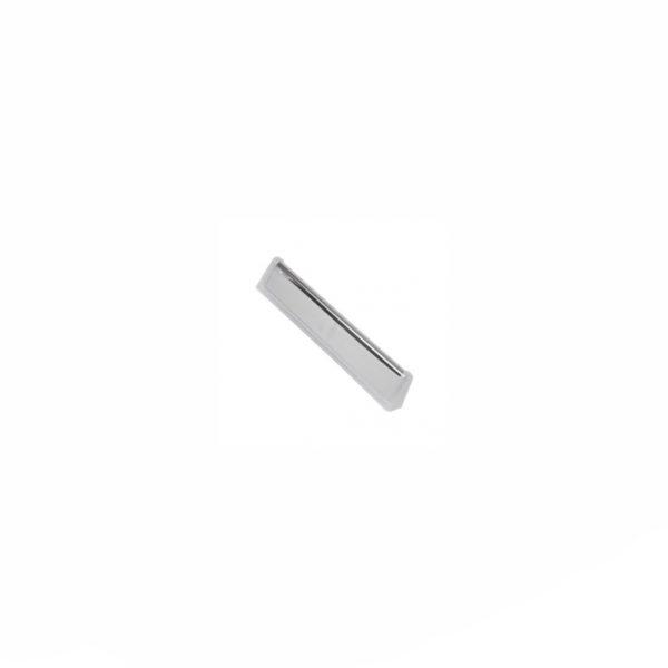 Лопасть, ребро для сушильной машины Electrolux, Zanussi, AEG 4055018487