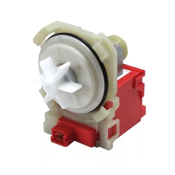 Помпа для стиральной машины Bosch COPRECI 30w