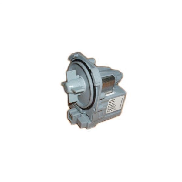 Помпа для стиральной машины Bosch Maxx Askoll M 50