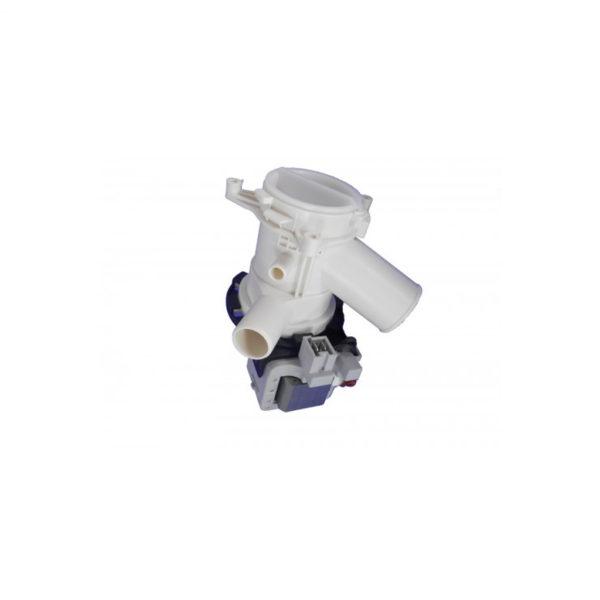 Помпа для стиральной машины Candy 49002228