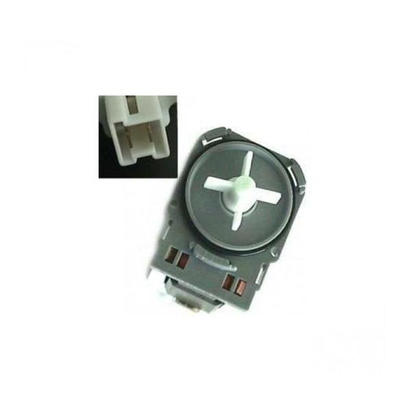 Помпа для стиральной машины Electrolux, Zanussi, AEG 63AE005