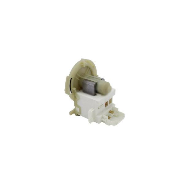 Помпа стиральной машины Electrolux, Zanussi, AEG BPX2-75 1327320204