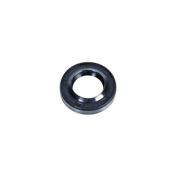 Сальник бака для стиральной машины Electrolux, Zanussi, AEG 30x52x10/12 50095515008 Original
