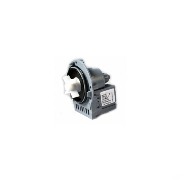 Сливной насос (помпа) Askoll M231 40W для стиральной машины 144997 (63ab912)