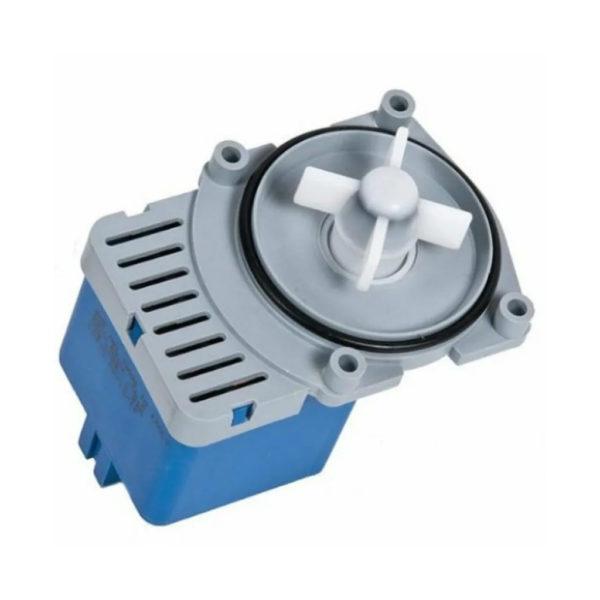Сливной насос (помпа) для стиральной машины Bosch, Siemens COPRECI 33w