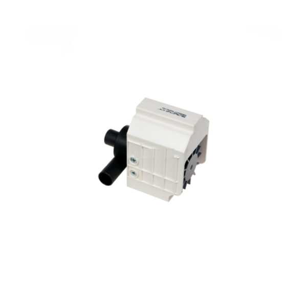 Сливной насос (помпа) для стиральной машины DAEWOO 82097200