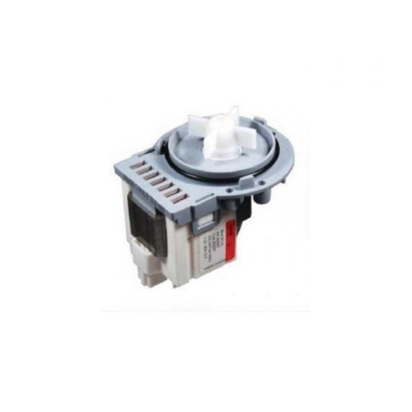 Сливной насос (помпа) для стиральной машины Gorenje Askoll Mod223 без улитки 547364 / 398371