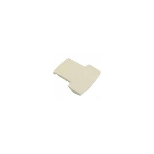 Ручка дверцы люка для стиральной машины Candy 41038779