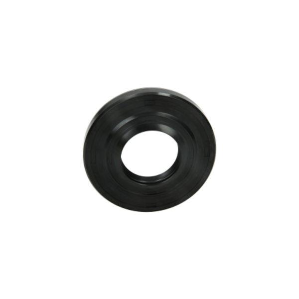 Сальник бака для стиральной машины Miele 35x76x10/14 1751620