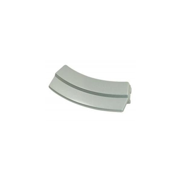 Ручка дверцы люка для стиральной машины DC64-00773B / DC97-09760A / DC64-00773A