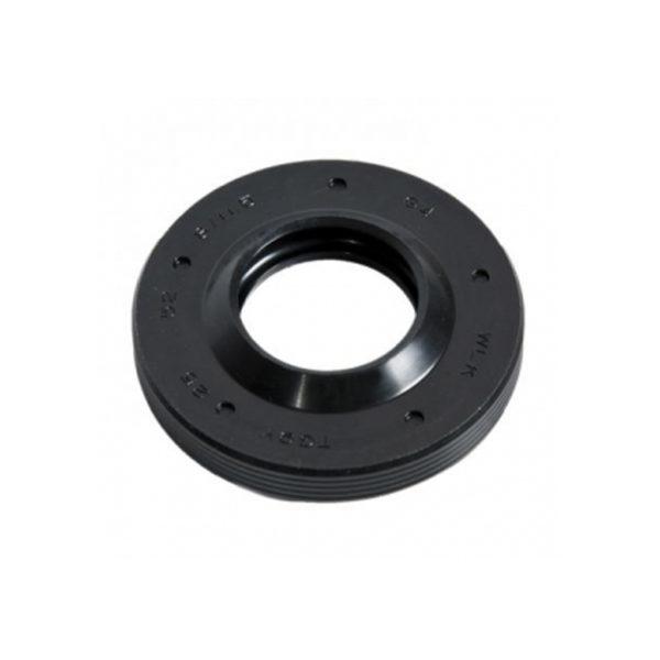 Сальник бака для стиральной машины Electrolux, Zanussi, AEG 25x52x8/11,5 1246149007