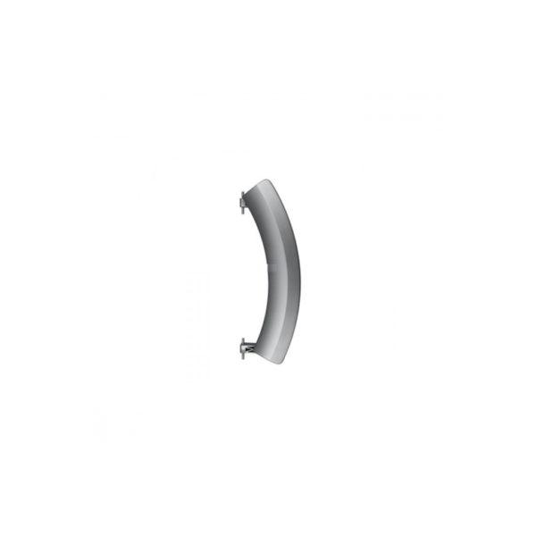 Ручка дверцы люка для стиральной машины Bosch, Siemens 751791