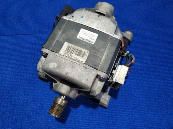 Двигатель СМ Siemens WD1441EU/06 cod.160900187 (MCA61/64-48/SM1)