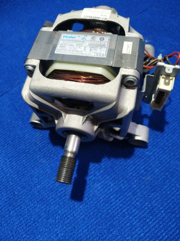 Двигатель СМ Candy CTG105SY cod.46000183 (HCD63/39a2)