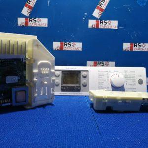 Модуль СМ Beko WKB51021 PTA (С панелью)