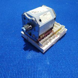 командноаппарат бу СМ Siemens WM34030