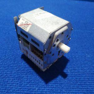 командноаппарат бу СМ Indesit WIT61