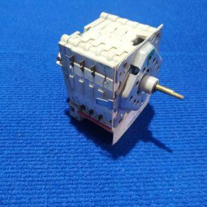 командноаппарат бу СМ Ardo A633