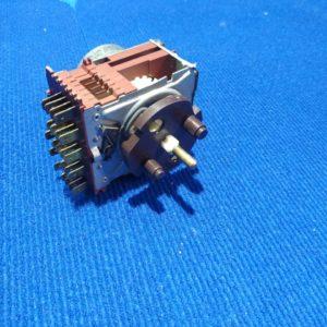 командноаппарат бу СМ Bosch WF1002
