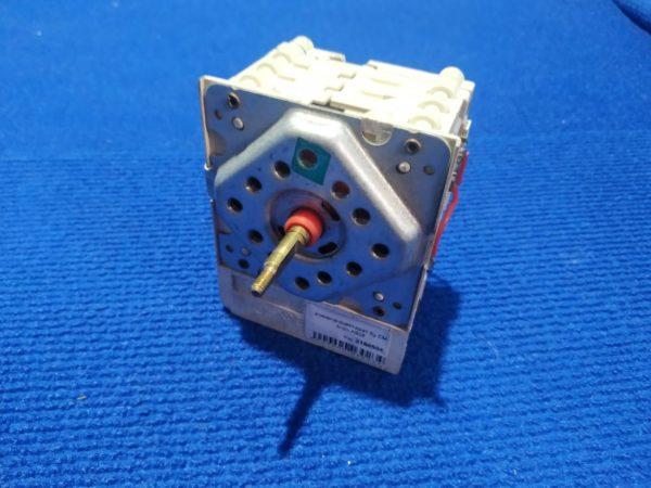 командноаппарат бу СМ Ardo A808