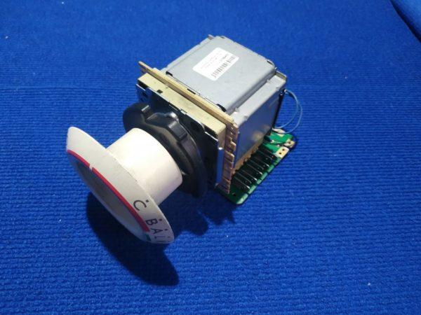 командноаппарат бу СМ Electrolux EW1170C