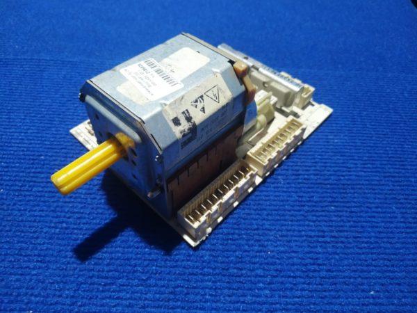 командноаппарат бу СМ Bosch WF1200 cod.AKO513011