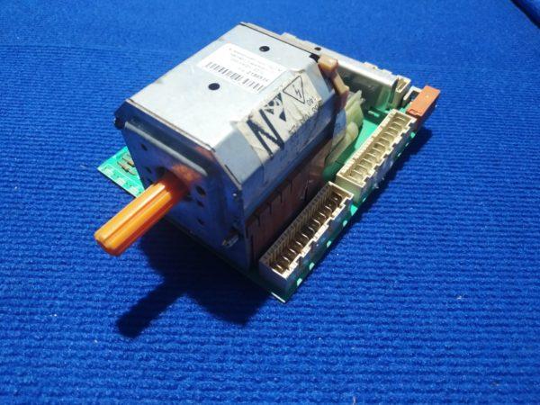 командноаппарат бу СМ Siemens Siwamat c10 cod.AKO513015