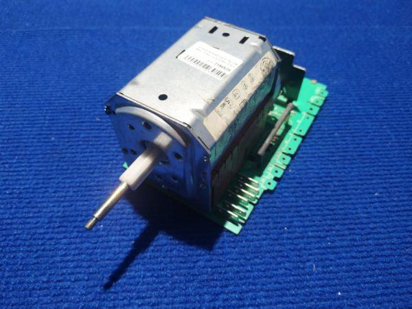 командноаппарат бу СМ Electrolux cod.124921401
